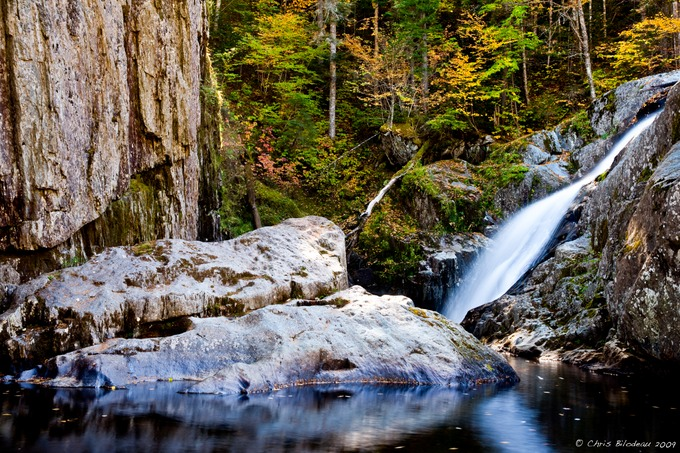 Garfield_Falls_NH_2009sep27_0032_Tagged