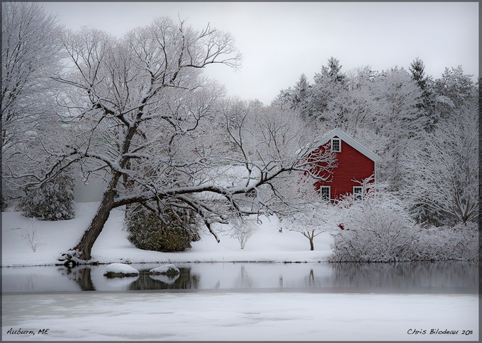 Lake_Auburn_Red_Barn_Winter_2011mar21_024_WEB